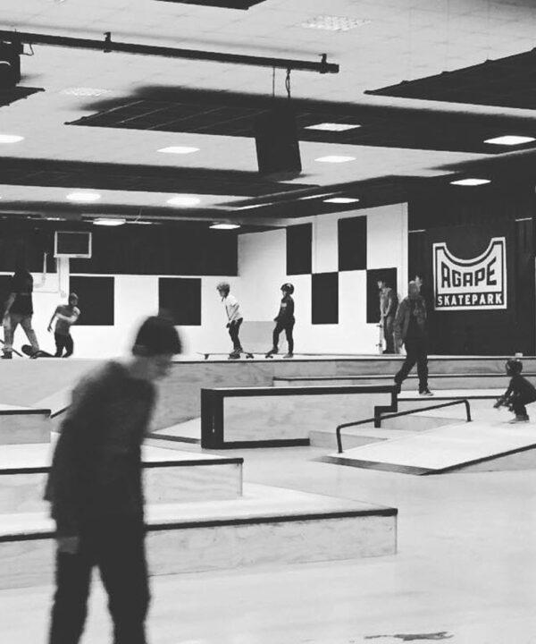 spt-skatepark-agape-laser
