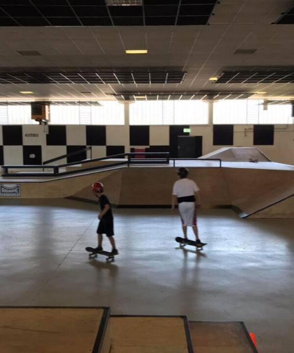 spt-skatepark-skater