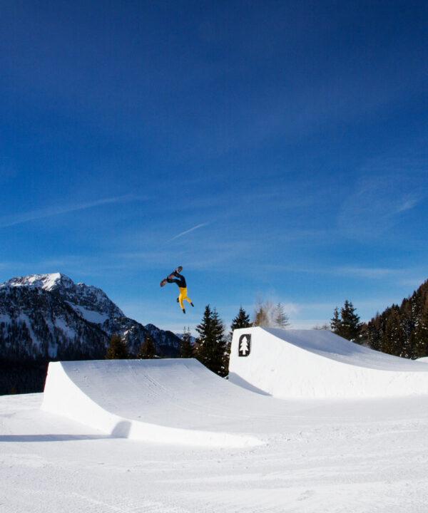 spt-snowpark-sanpe